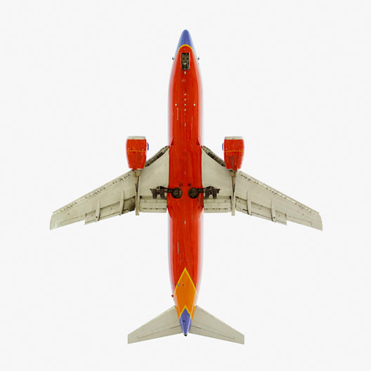 Plane02