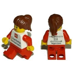 Lego_cartevisite