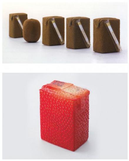 Fruitpack_2