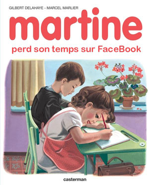 Martine-perd-son-temps-sur-facebook_2